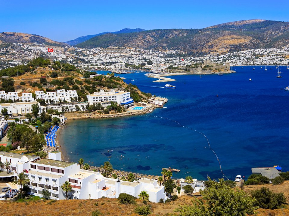 Турция поиск отеля на сайте