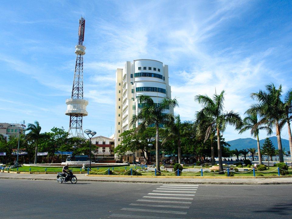 Вьетнам