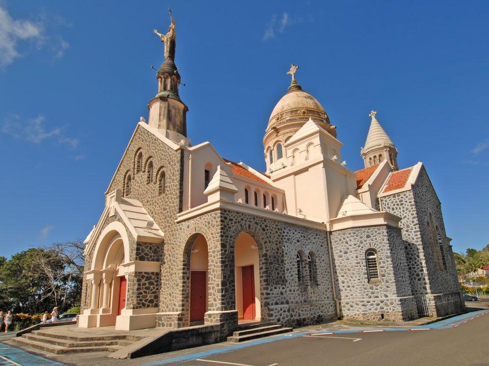 Мартиника