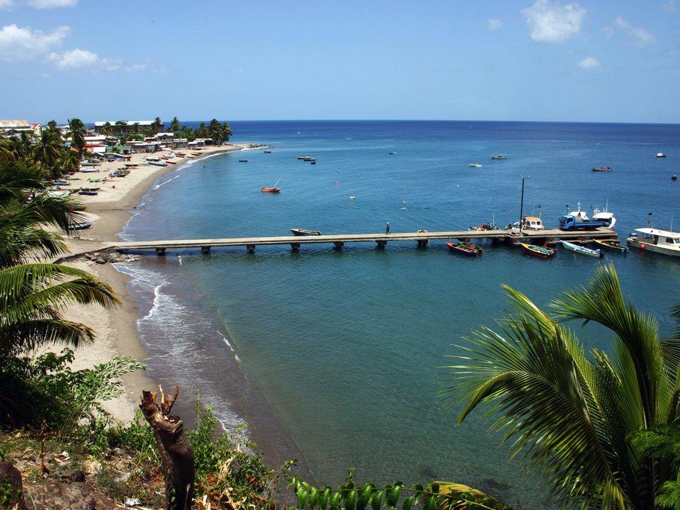 Гренада