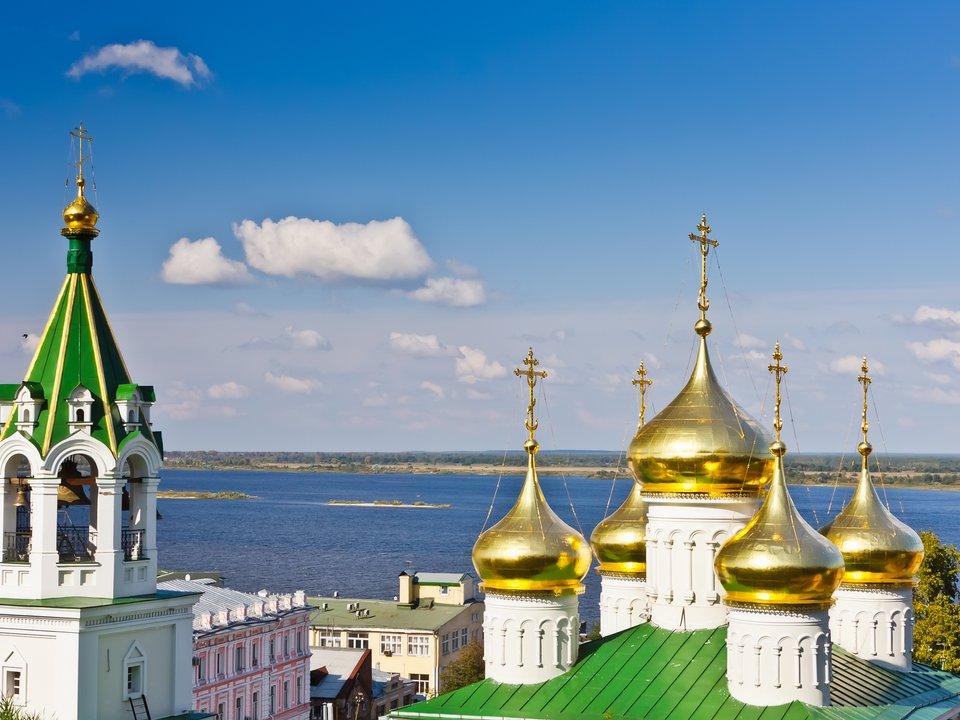 Россия