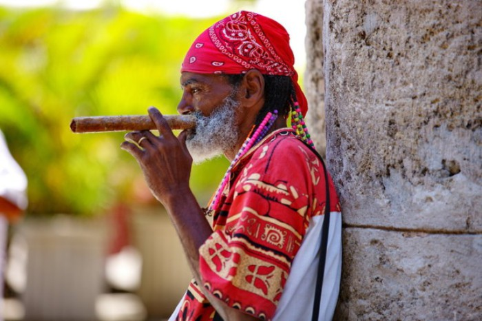 Куба поиск отеля на букинг