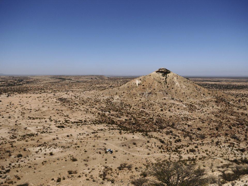 Мали поиск отеля на букинг