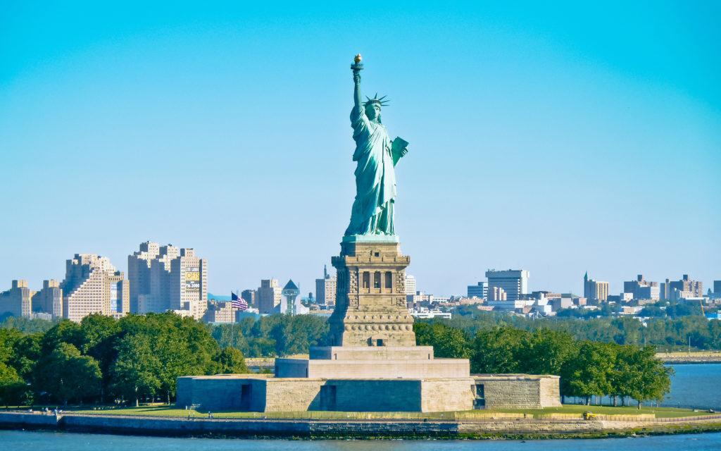 США поиск отеля на сайте