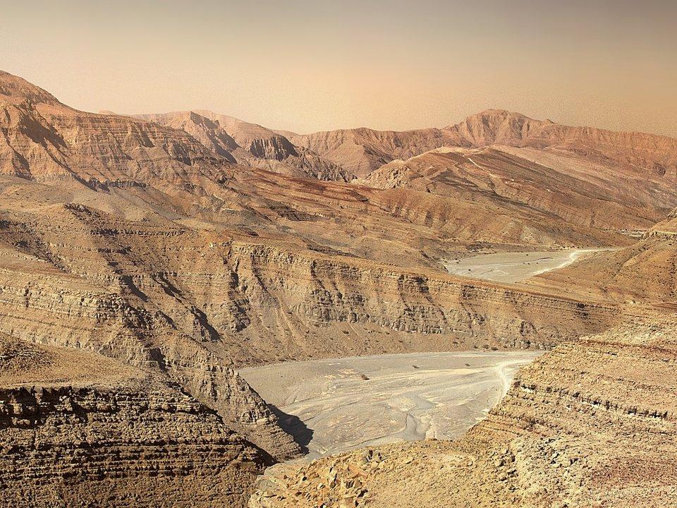 Оман поиск отеля на букинг