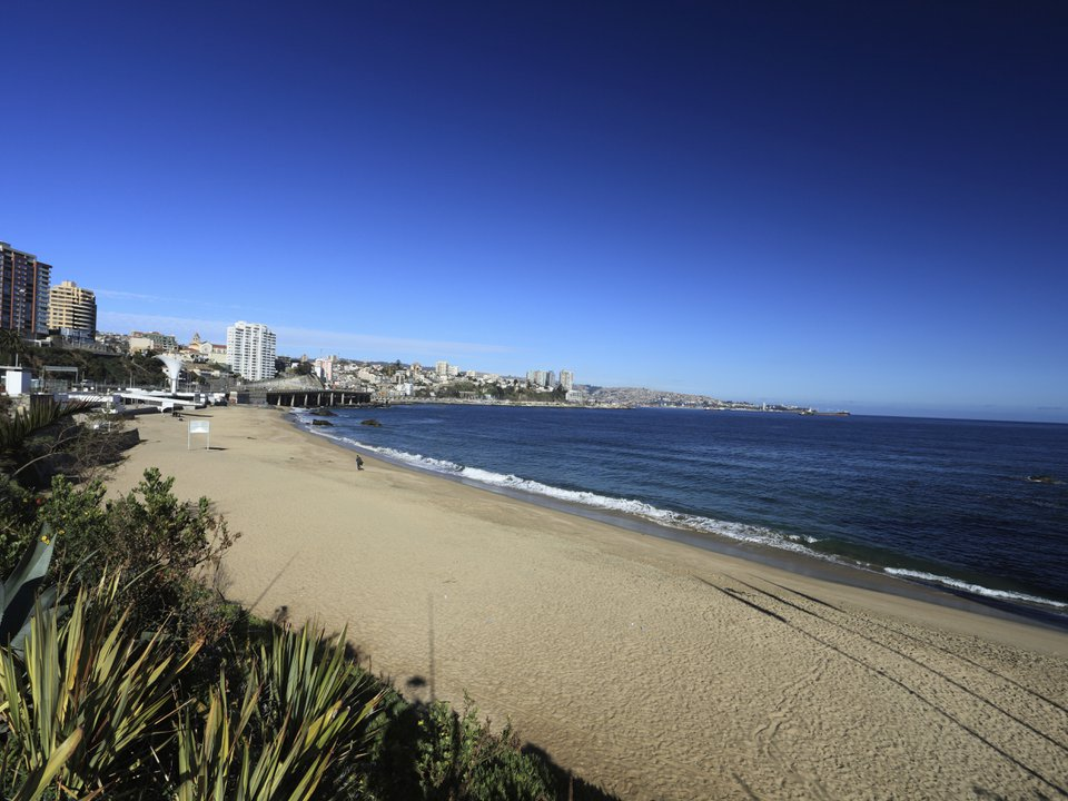 Чили поиск отеля на букинг