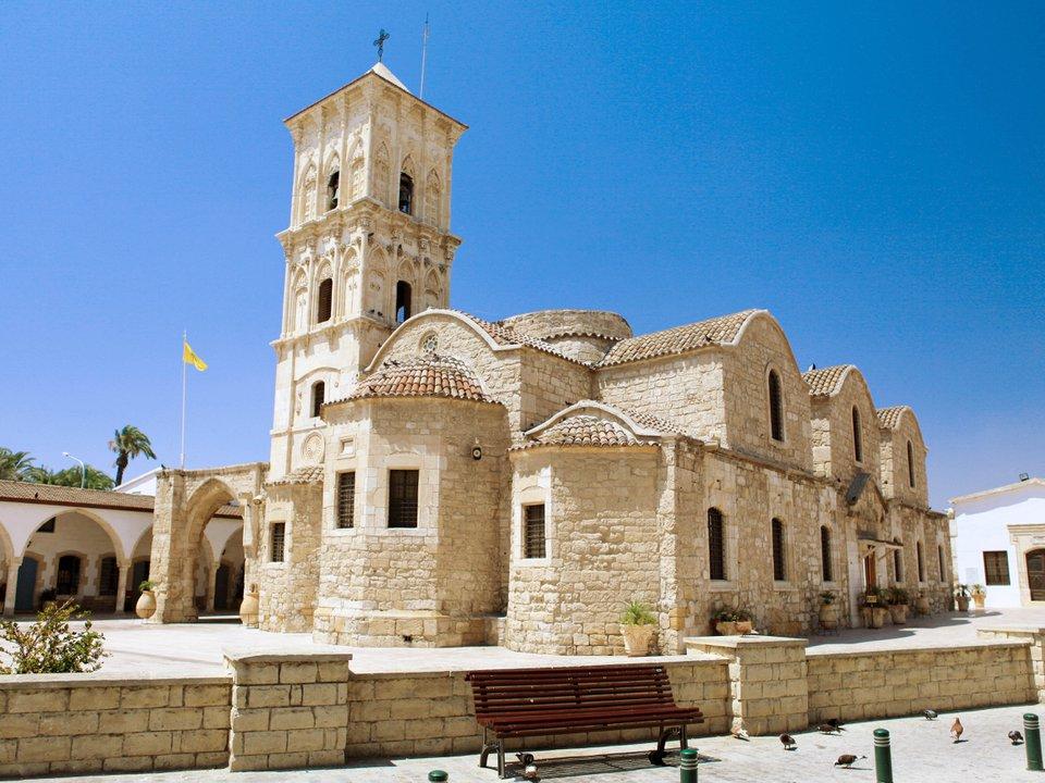 Кипр поиск отеля на букинг
