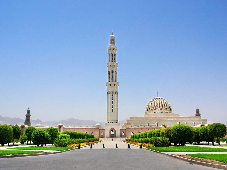 Оман поиск отеля на сайте