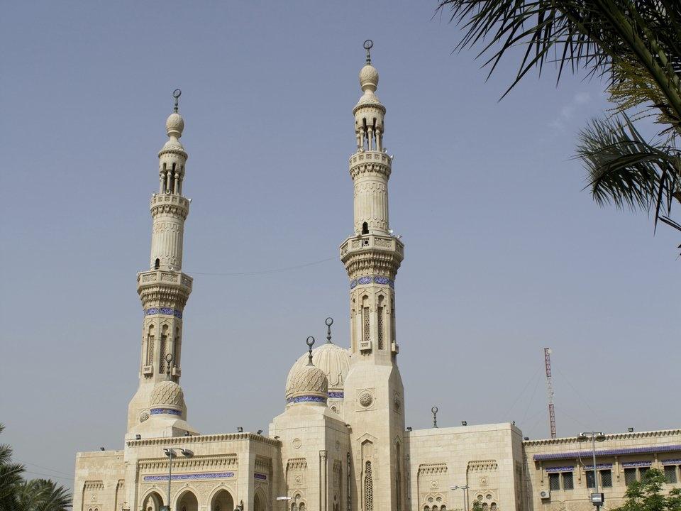 Ирак поиск отеля на букинг