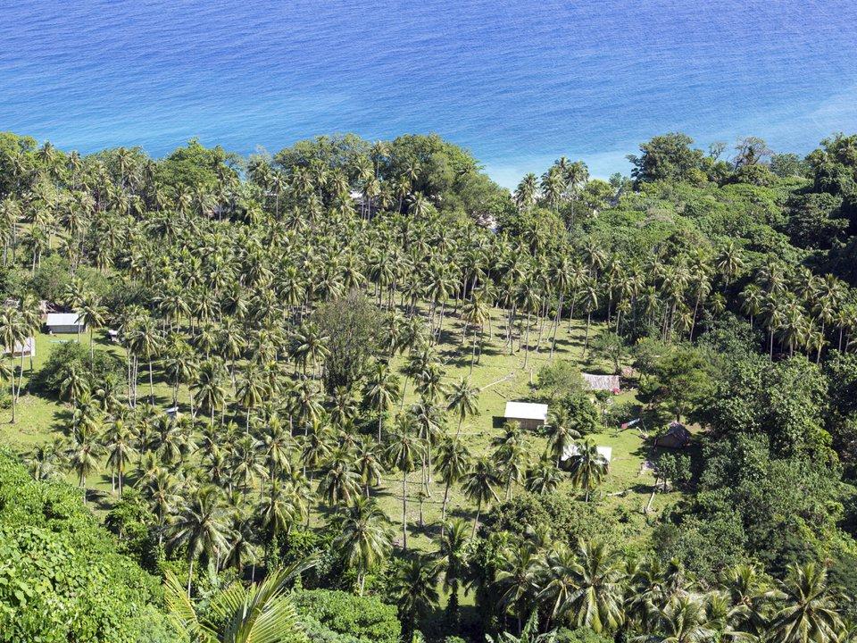 Вануату