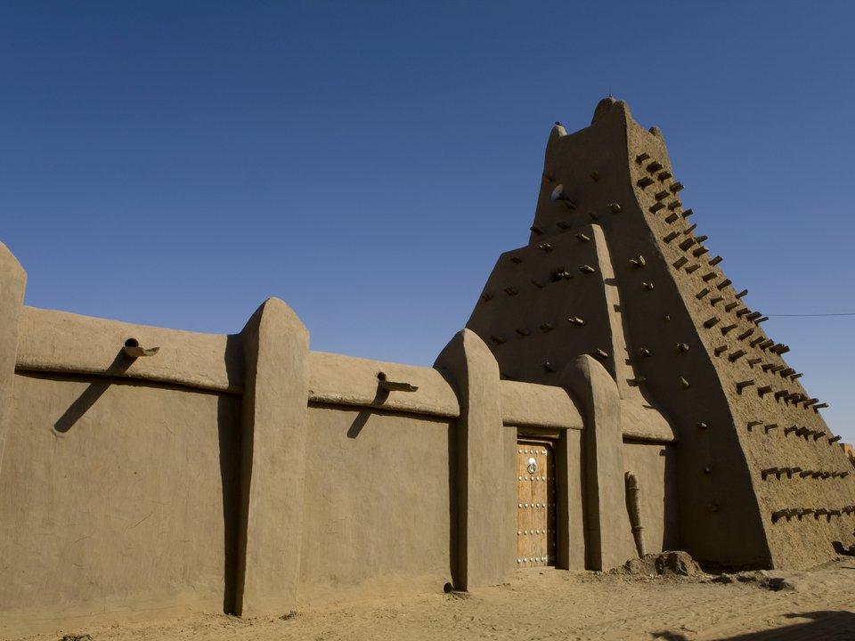 Мали поиск отеля на сайте