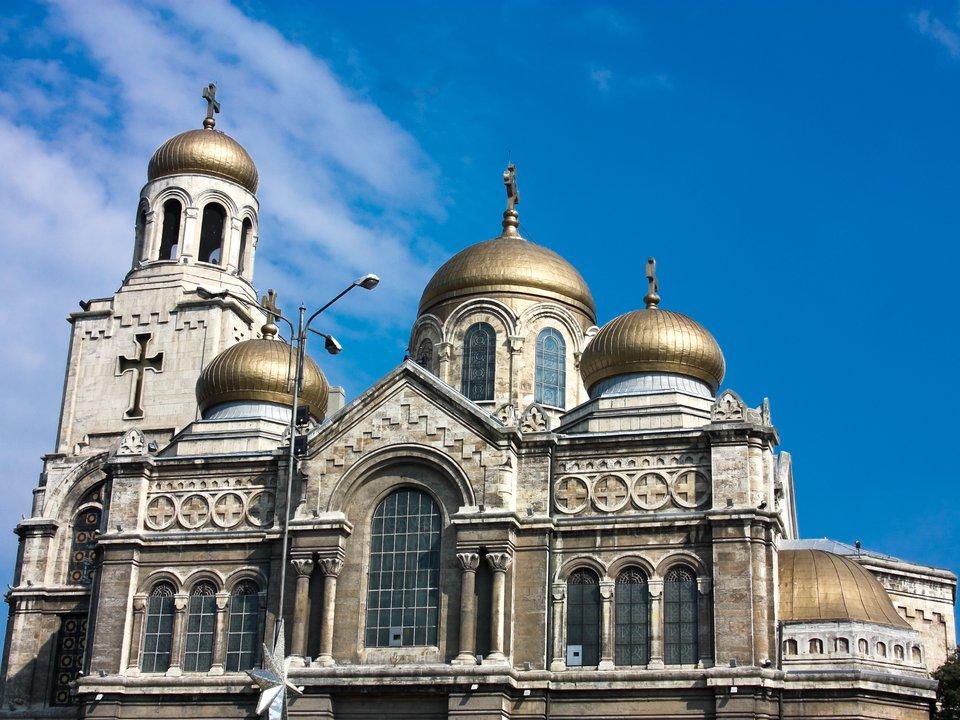 Болгария поиск отеля на сайте