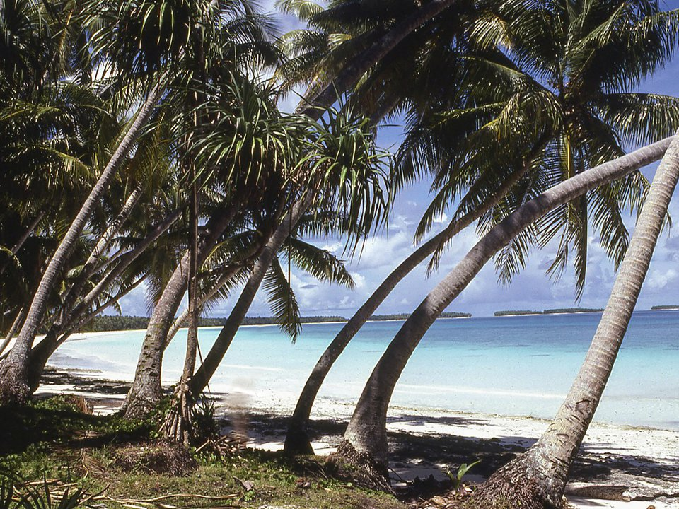 Marshall Islands hotel search on booking