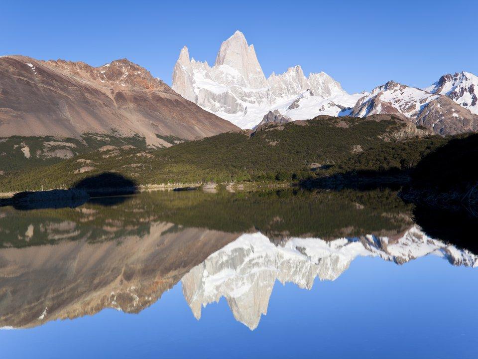 Аргентина