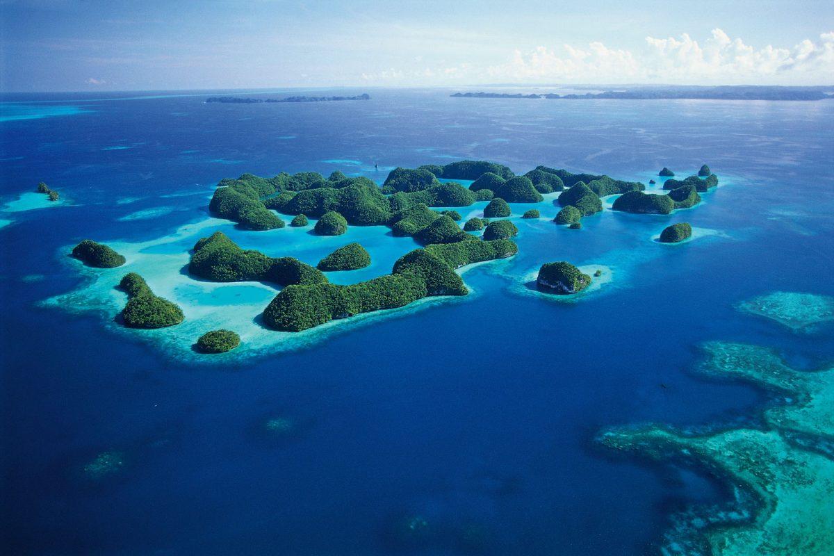 Тувалу