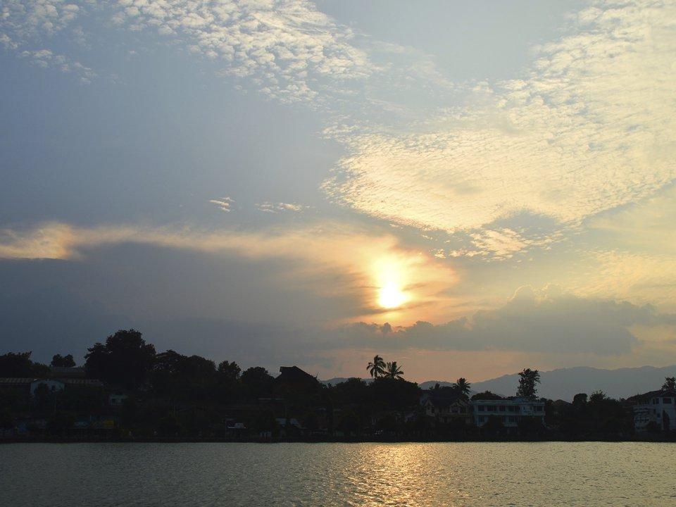 Myanmar