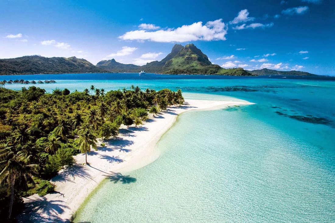 Маврикий