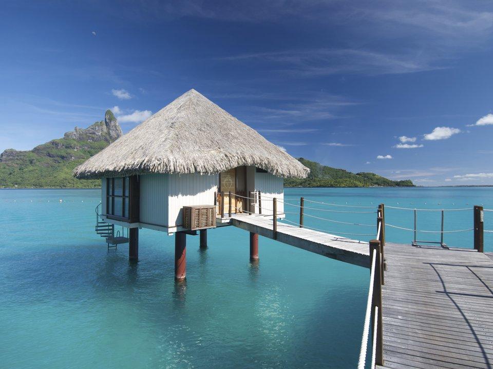 French Polynesia